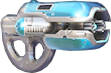 MultiTool - Mark IV.png