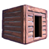 Wooden Room w Door.png