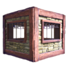 Stone Windowed Room OMCR.png