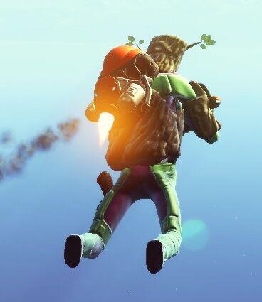 Jetpack1.jpg