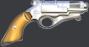 Captain's Pistol.png