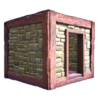 Stone Room w Door OMCR.png