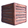 Wood Closed Room.png