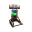 Icon Uplink.png