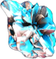 Tundrite.png