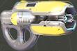 MultiTool - Mark IX.png