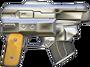 Space Marine Pistol.png