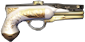 Commodore's Pistol.png