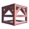 Wood Supports.png