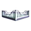 Glass Balcony.png