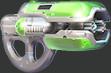 MultiTool - Mark III.png