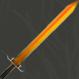 Element-X Sword.png