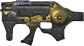 Apocalypse SMG.png