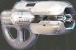 MultiTool - Mark VIII.png