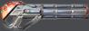 Ifri Anti Vehicle Missile.png