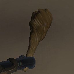 RottedWood.png