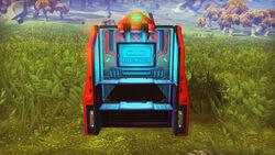 GRAV Armory.jpg