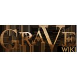 Grave Wiki