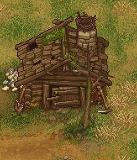 Waldhütte.png