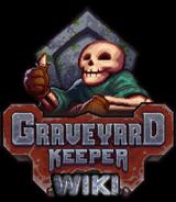 Graveyard Keeper Wiki