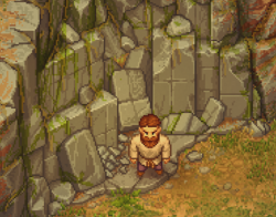 Stone quarry 1.png
