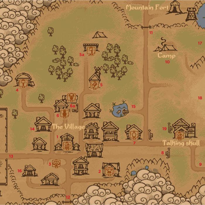 The village1.jpg