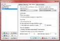 Editor setting 2.png