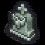 Stone sculpture III.png