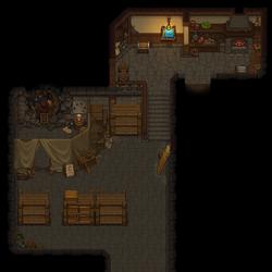 Talking Skull Cellar.png