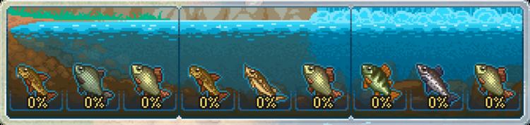 Waterfall fishing zones.png