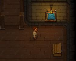 Cellar 1.png