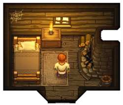 Cabin in the woods inside.png