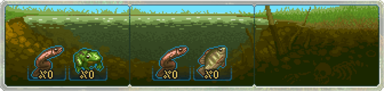 Swamp fishing zones.png