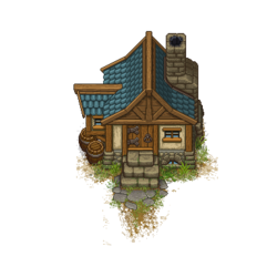 Village house main.png