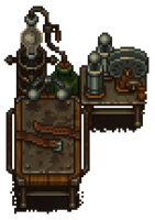 Resurrection table image.png