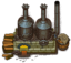 Zombie-brewery.png