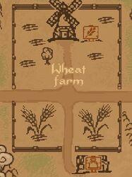 Wheat farm2.jpg
