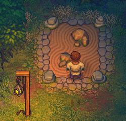 Stone garden 1.png