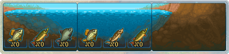 River fishing zones.png