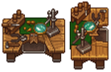 Jewelry table.png