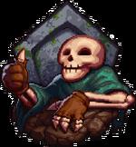 Graveyard-Keeper-Logo.png