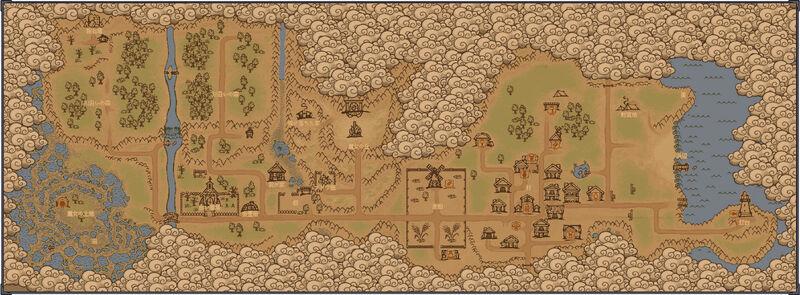 Graveyard Keeper Worldmap.jpg