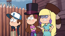 S1e8 twins and pacifica.png