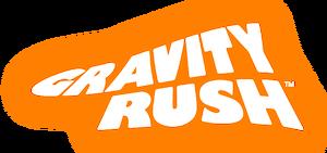 Gravity Rush Logo.png