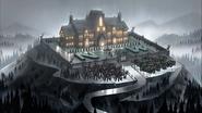 S2e10 present day mansion