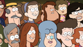 S2e14 The Crowd Loves Stan