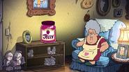S1e20 jelly