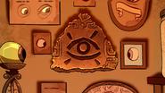 S2e7 Eye