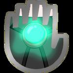 Badge-5886-3
