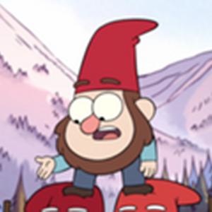 S1e1 gnome jeff.png